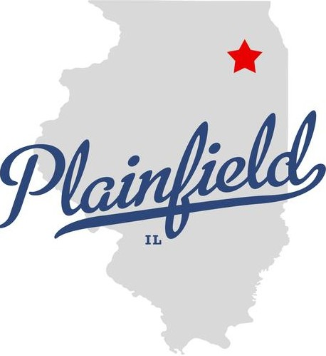Plainfield Auto Repair Shop In Plainfield, IL, Last Chance Auto Repair