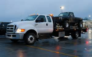 Towing Plainfield, IL, 60544