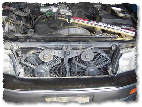 Is Your Vehicle Overheating Stop By Last Chance Auto