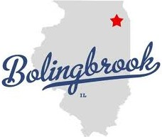 Auto-Repair-Bolingbrook-Illinois