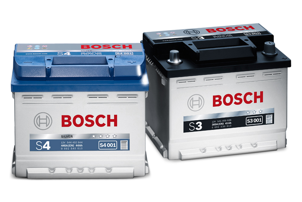 Mobile Battery Replacement - Car, Van, Auto, Truck ...