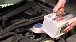 Mobile Auto Battery Replacement Plainfield, IL