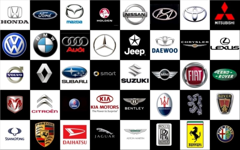 Auto Repair Plainfield IL Maintenance Service Auto Repair - Graphics for cars near me