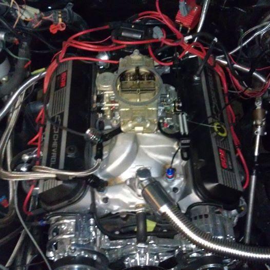 Engine Performance Shop Plainfield, Naperville, Bolingbrook, IL