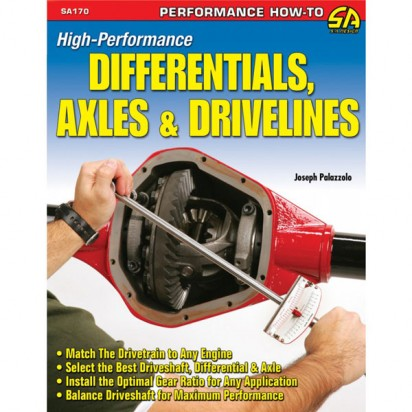Performance Differentials