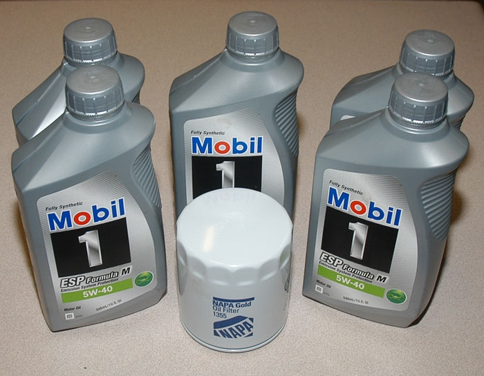 Change Your Oil At Last Chance Auto Repair Plainfield, IL