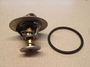 Car Thermostat Replacement Plainfield, Naperville, Bolingbrook, IL