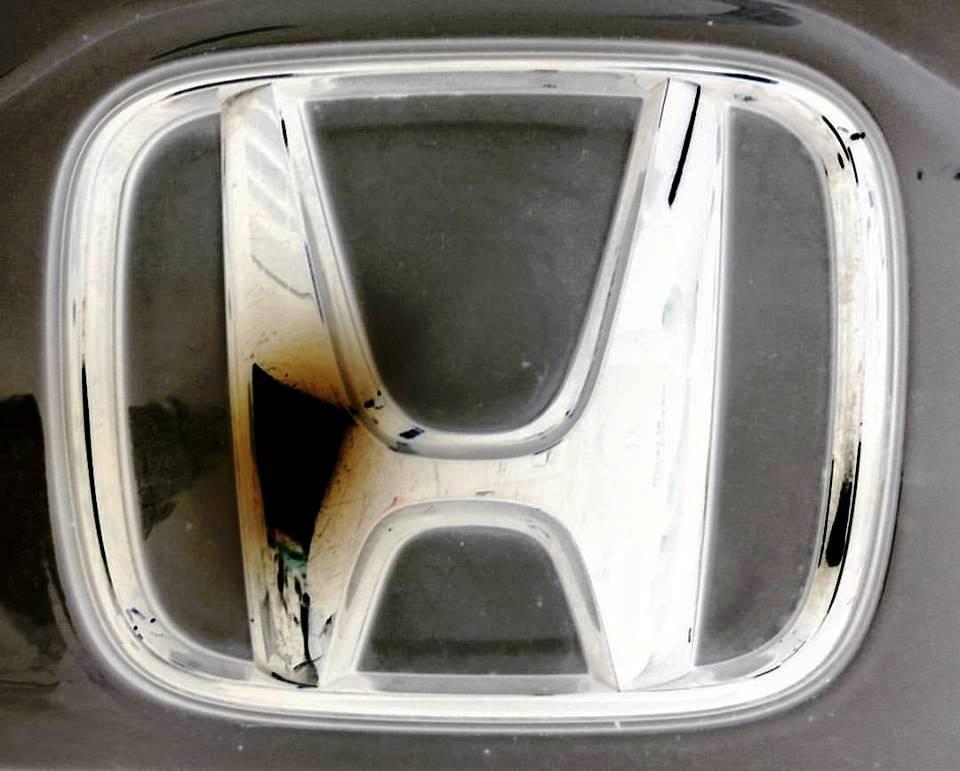 Honda Repair Plainfield, IL, 60585