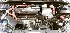 Honda Repair Plainfield Illinois 60585