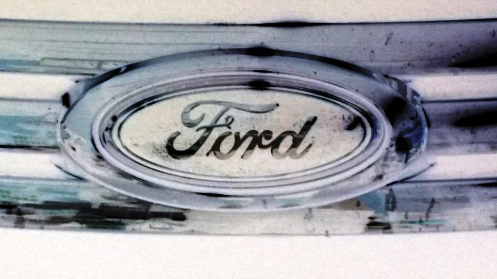 Ford Repair Plainfield, Naperville, Bolingbrook, IL