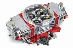 Carburetor Repair, Rebuild, Tune, Plainfield, Naperville, IL