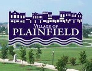 Auto Repair Plainfield, IL