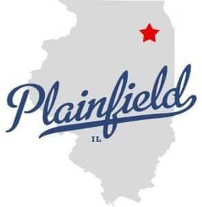 Auto Repair Shops Plainfield, IL