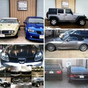 Last Chance Auto Repair Plainfield, IL, 60585
