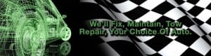 Best Automotive Repair In Plainfield, IL