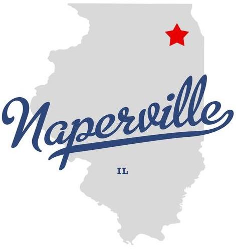 Auto Repair Naperville, IL