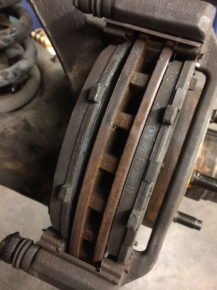 Brake Places Near Me >> Brake Repair Shop Plainfield Il Brake Service Expert Brakes Near Me