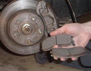Brake Repair Shop In Plainfield, IL