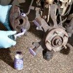 Brake Repair Shop Plainfield, IL
