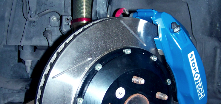 Brakes Plus Near Me >> Brake Repair Shop Plainfield, IL | Brake Service Expert | Brakes Near Me