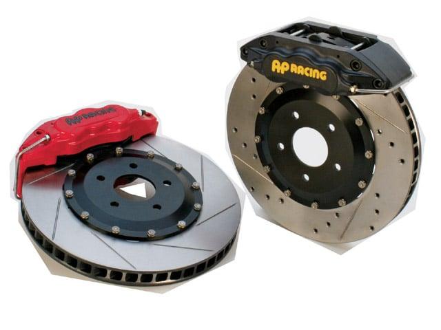 Catalytic Converter Shop Near Me >> Performance Brake Repair Shop IL