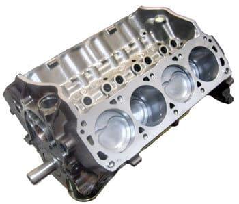 Auto Engine Rebuilding In Illinois