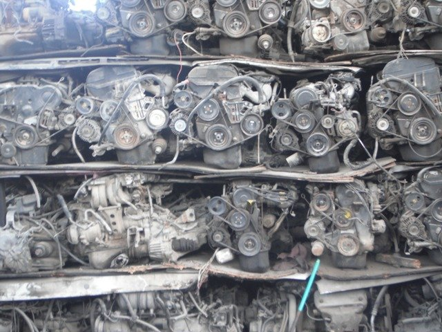 Auto Engine Replacement Plainfield, Naperville, Bolingbrook, IL