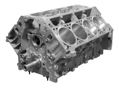 Engine Rebuild Bolingbrook, IL