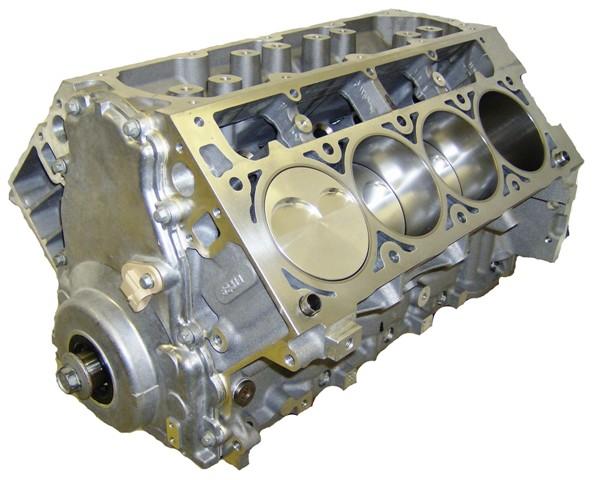 Engine Rebuild Plainfield, IL