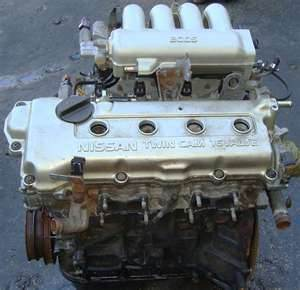 Engine Replacement Shop Plainfield, IL