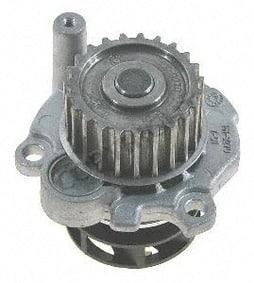Catalytic Converter Shop Near Me >> Auto-Water-Pump-Repair-Naperville-IL