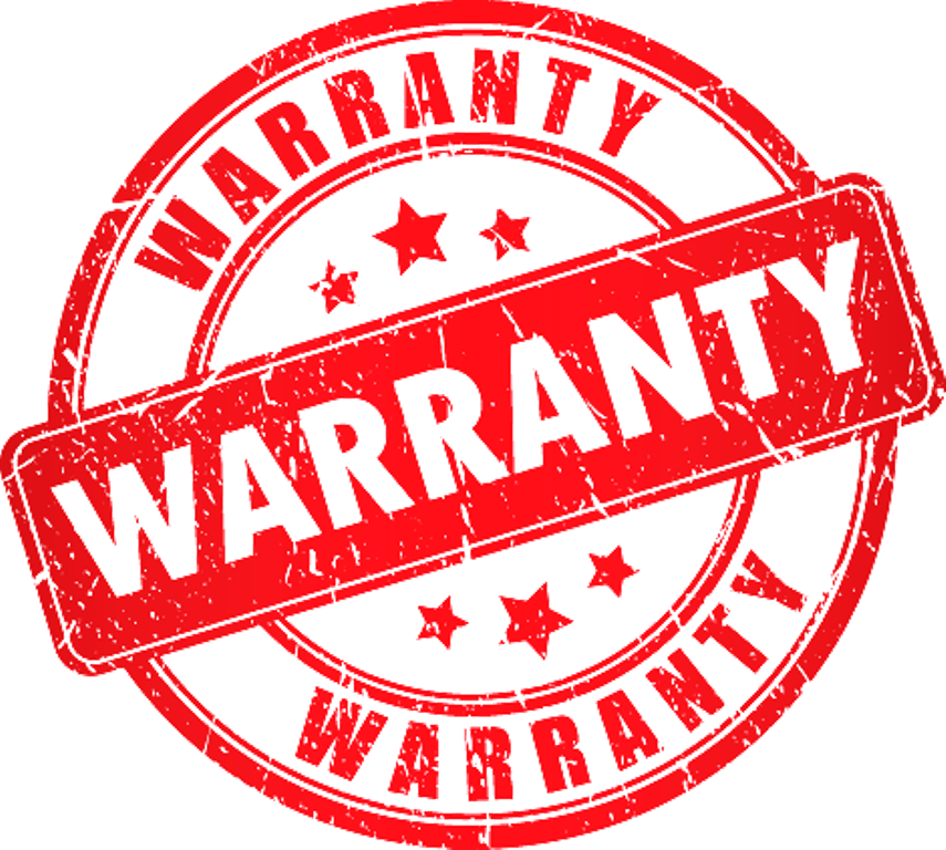 Warranty Vehicle Inspection Service Plainfield, Naperville, Bolingbrook, IL