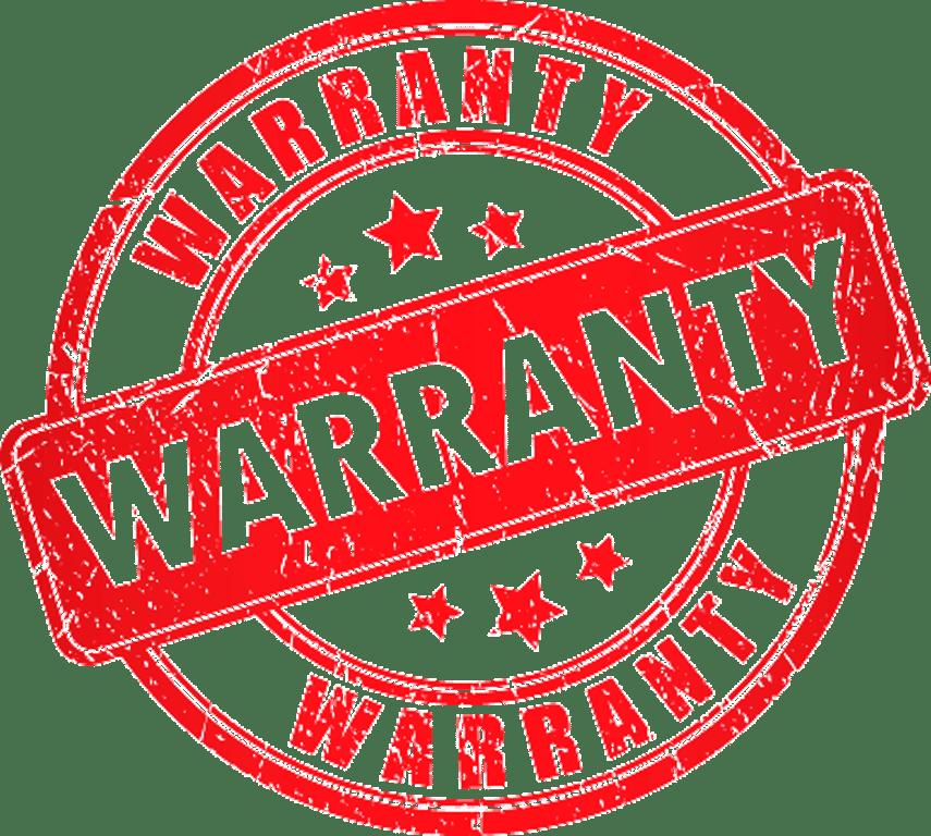 Warranty Vehicle Inspection Service Plainfield, Naperville, Bolingbrook, IL