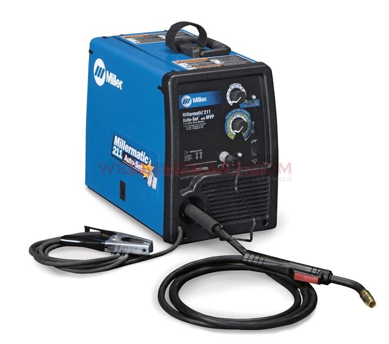 Auto Tune Up Cost >> Auto Welding Service | Cast Iron Steel Welding Service