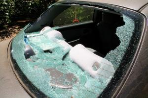 Windshield Replacement Cost >> Auto Glass Repair Plainfield, Naperville, Bolingbrook, IL