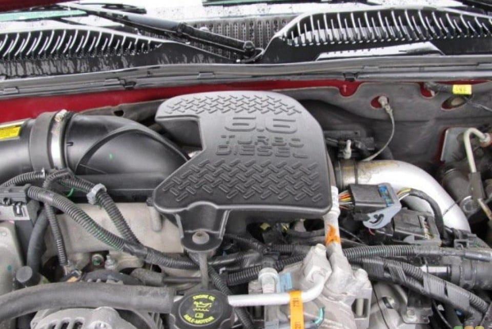 Duramax Diesel Engine Repair Plainfield, Naperville, IL