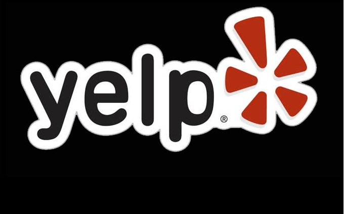 Plainfield Auto Repair Reviews On Yelp