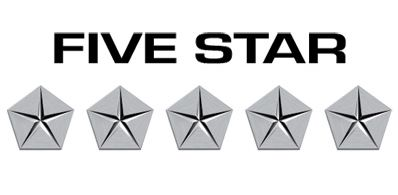 Five Star Automotive Repair Plainfield, IL