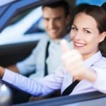 Best Auto Repair Shop In Plainfield, IL