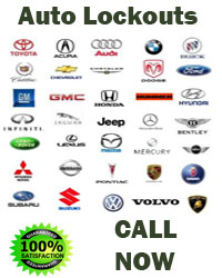 Auto Lockouts Plainfield, Bolingbrook, Romeoville, Shorewood, Joliet, Yorkville, IL