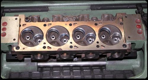 Cracked Engine Block >> Auto Machine Shop Plainfield, Naperville, Bolingbrook, IL
