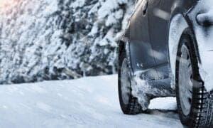 Car Winterization Near Me, Plainfield, IL