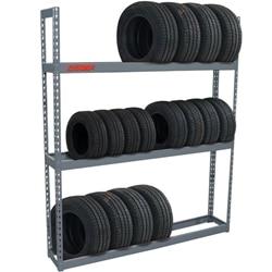 Tire-Store-Plainfield-IL