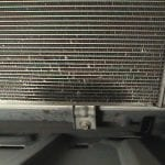 AC Condenser Replacement Plainfield, Bolingbrook, IL