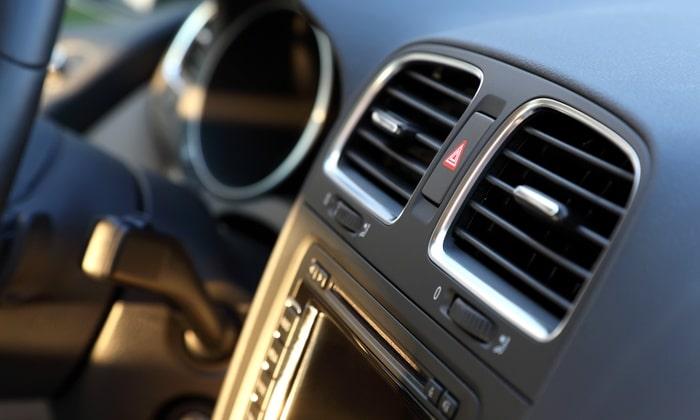 Auto Air Conditioning Repair Plainfield, IL