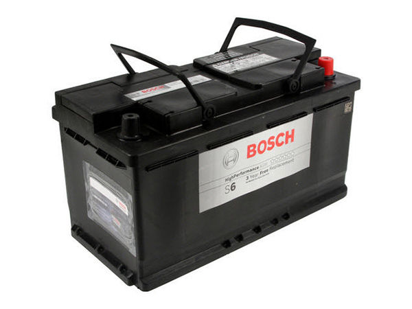 Automotive Battery Replacement Plainfield, Naperville, Bolingbrook, IL