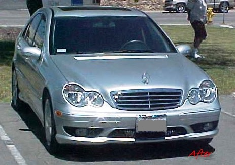 Plainfield Rental Car Companies