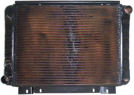 Catalytic Converter Shop Near Me >> Copper-Auto-Radiator-Repair-Plainfield-Naperville
