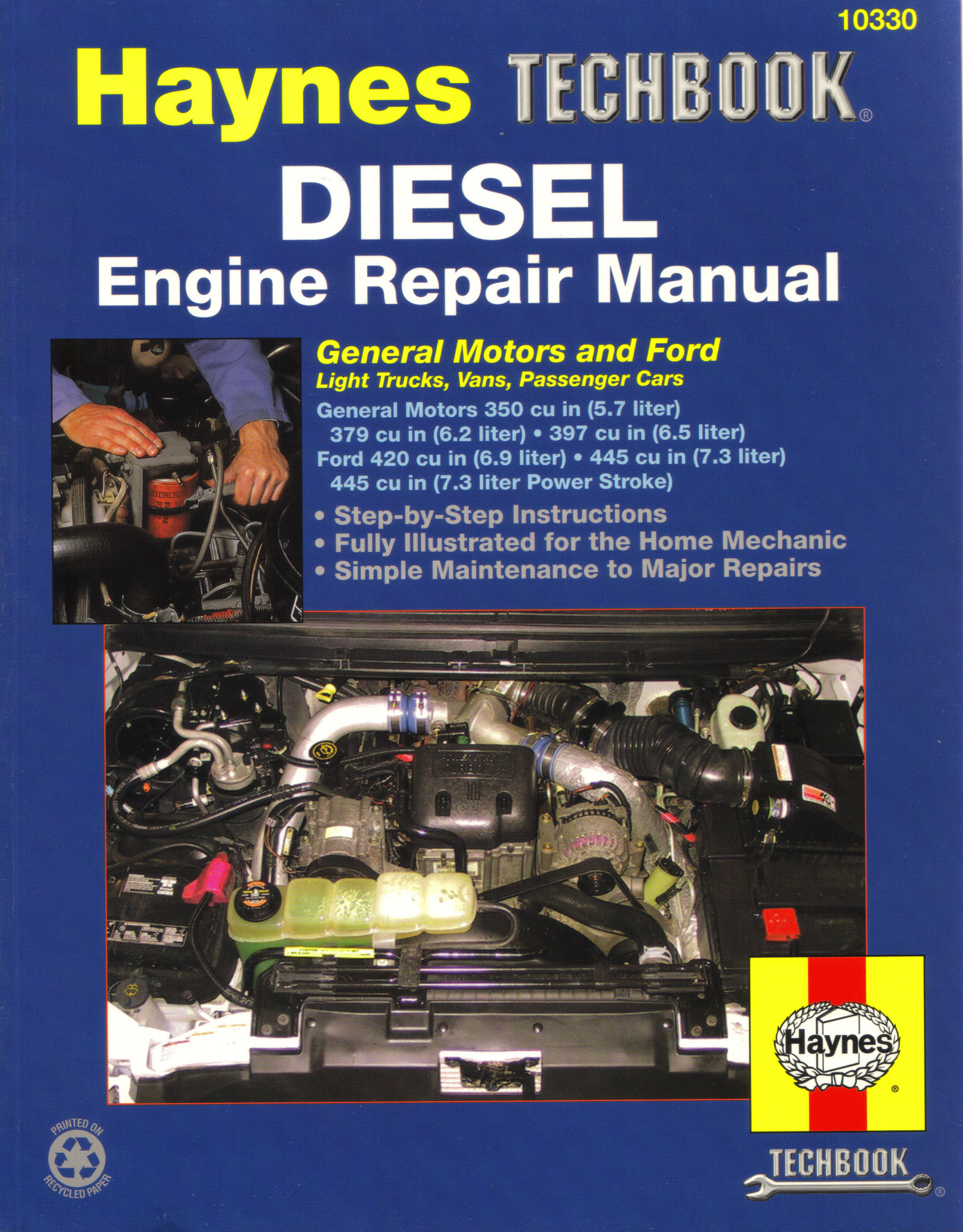 Mechanic Near Me >> Diesel Repair Shop | Plainfield Bolingbrook Naperville IL
