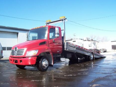Towing Plainfield, IL, 60586